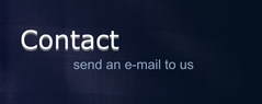 Contact - Send an e-mail to us