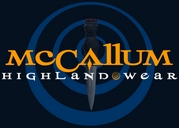 McCallum Highland Wear